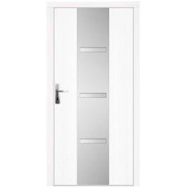 Drzwi CAL Farurej