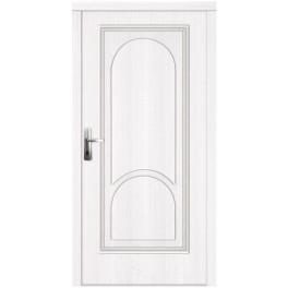 Drzwi CAL Czukotka