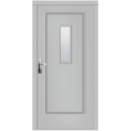 Drzwi CAL Jukon