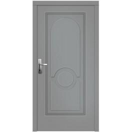 Drzwi CAL Kamczatka