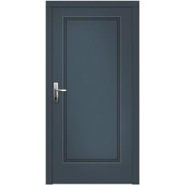 Drzwi CAL Labrador