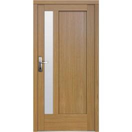 Drzwi CAL Czantoria