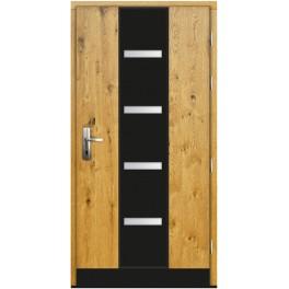 Drzwi CAL Grace