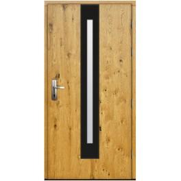 Drzwi CAL Greta