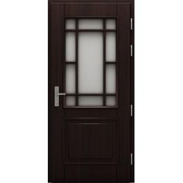Drzwi CAL Wiktoria