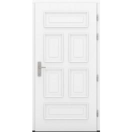 Drzwi CAL Adelajda