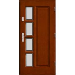 Drzwi zewnętrzne Agmar Aspera