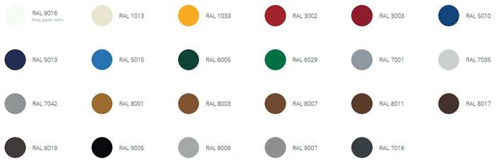 kolory-cal_1.jpg